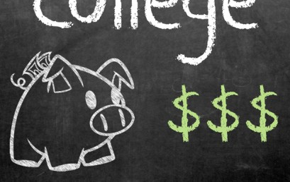5 Ways to Earn Money While Studying