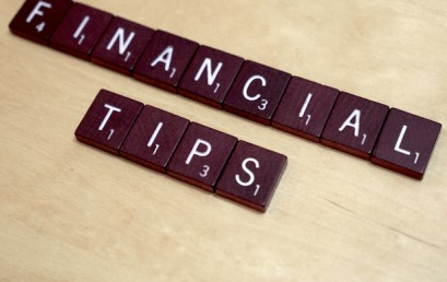 5 Tips to Stay Financially Fit