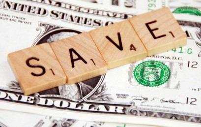 10 Best Ways to Save Money