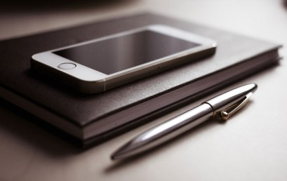 Three Features of a Good Budgeting App