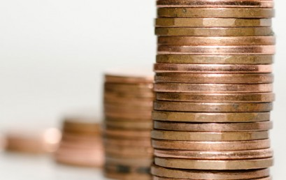 How to Reduce Business Costs and Build Profits
